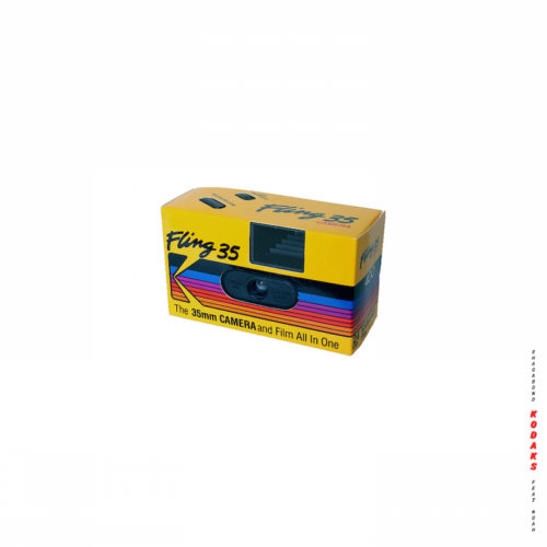 shagabond-Kodaks_Cover