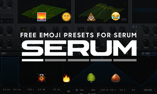 SerumEmoji_Newsletter