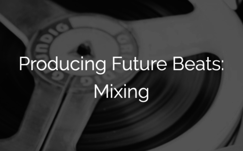 future-beats-mixing