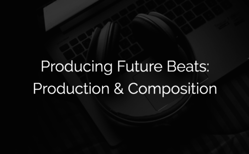 future-beats-production