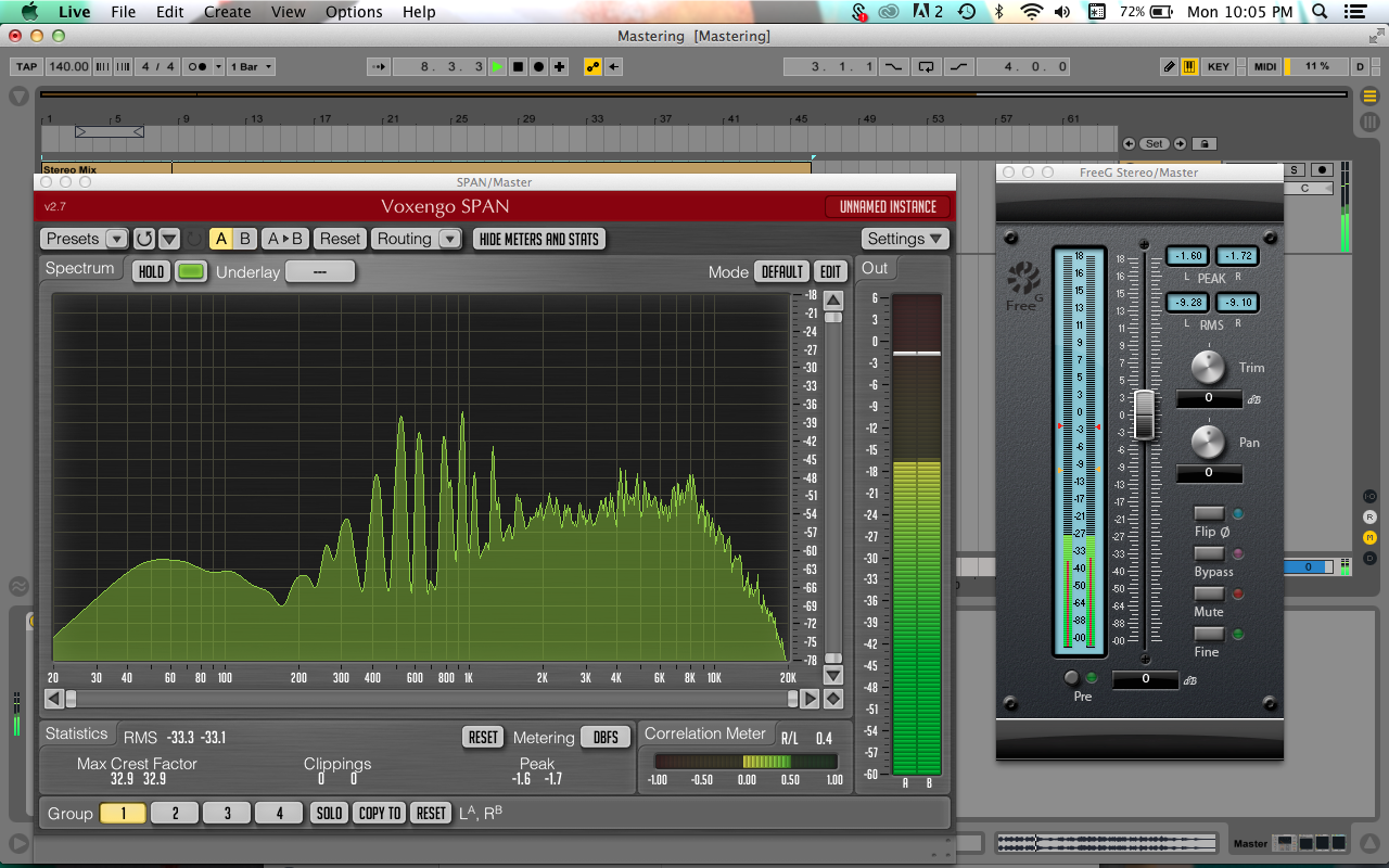 future-beats-mixing-span
