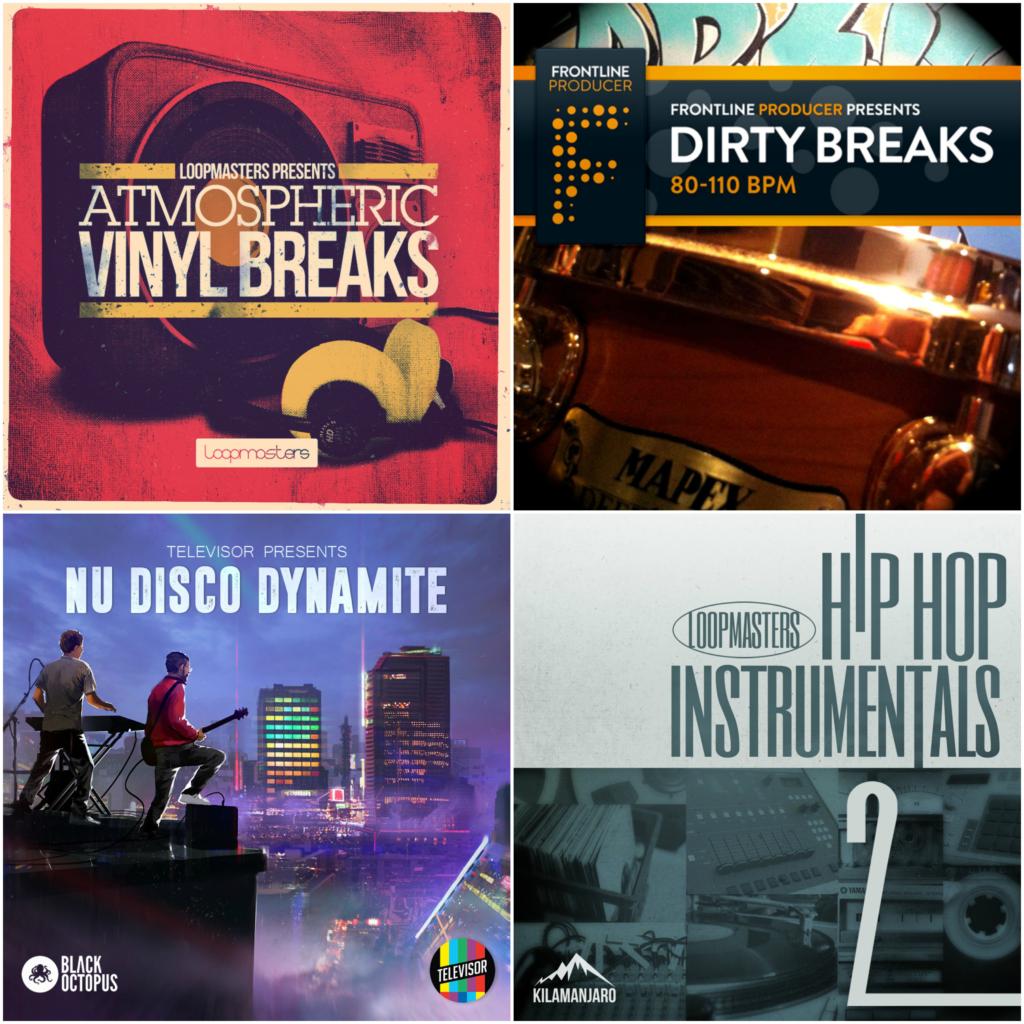 breakbeat_packs