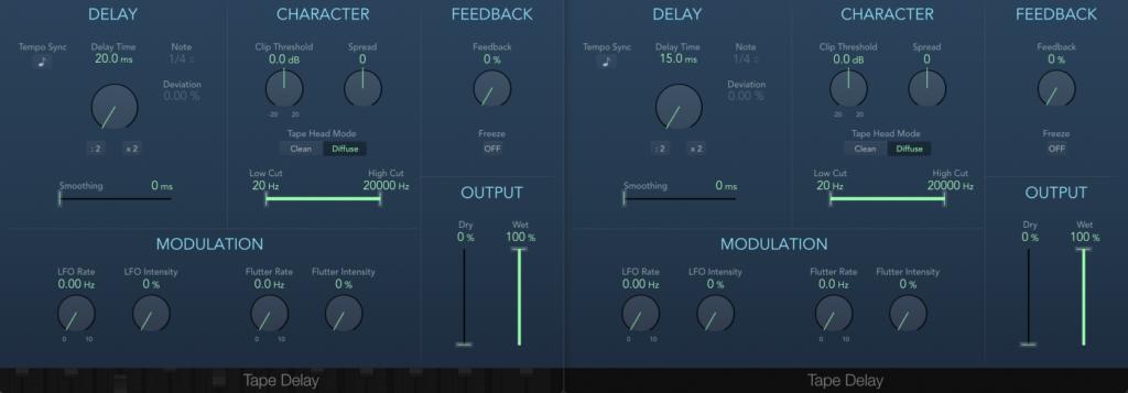 mix-delay-vocal-effect