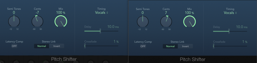 vocal-effect-pitch