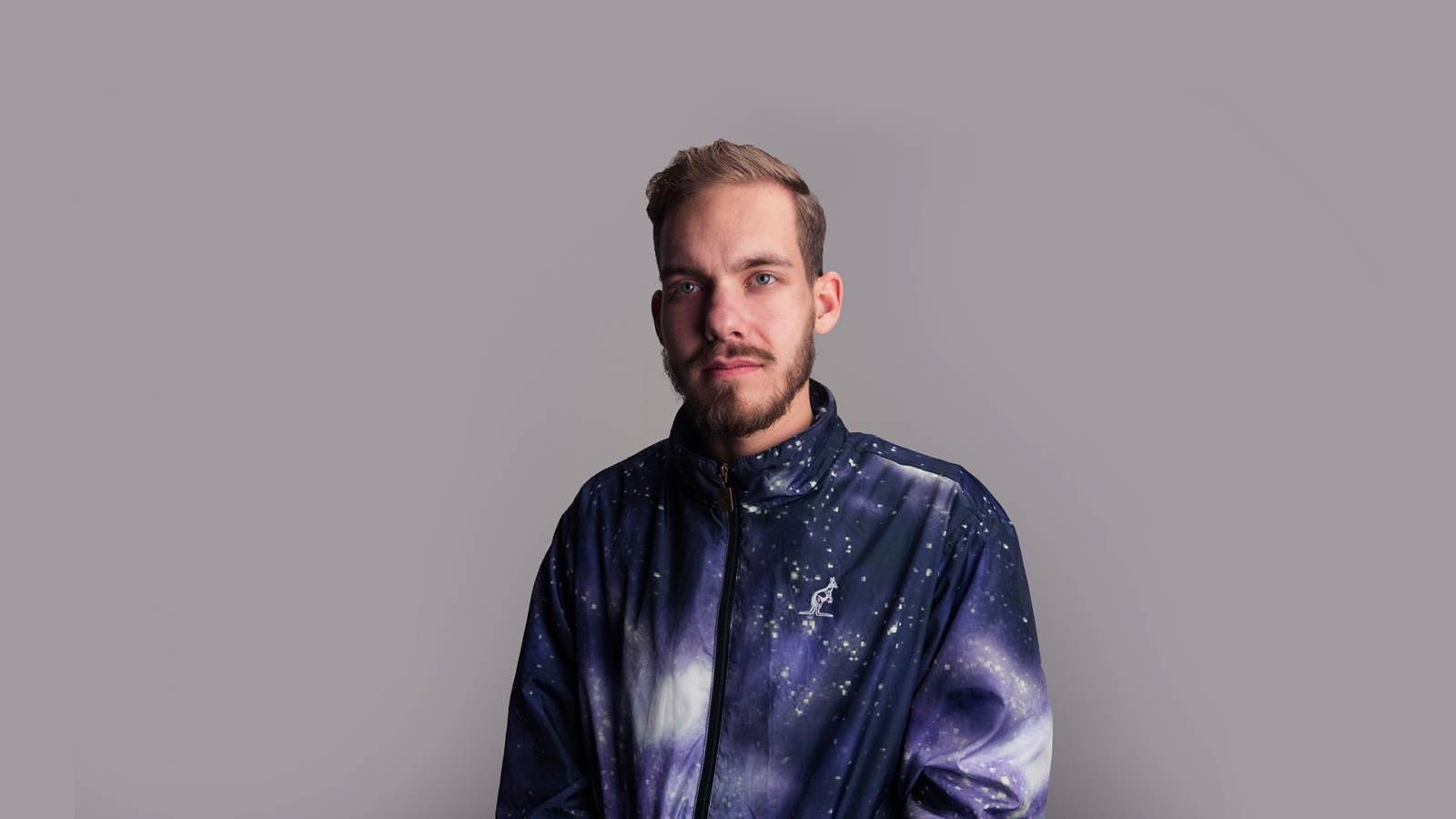 San Holo on touring, growing your fanbase, and collaborating