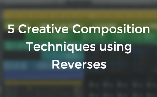 5-creative-composition-techniques-using-reverses-hyperbits-splice-blog