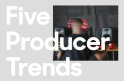 splice-music-producer-trends