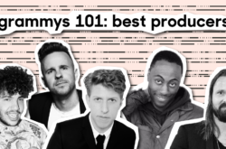 2017-grammy-producers-nominees
