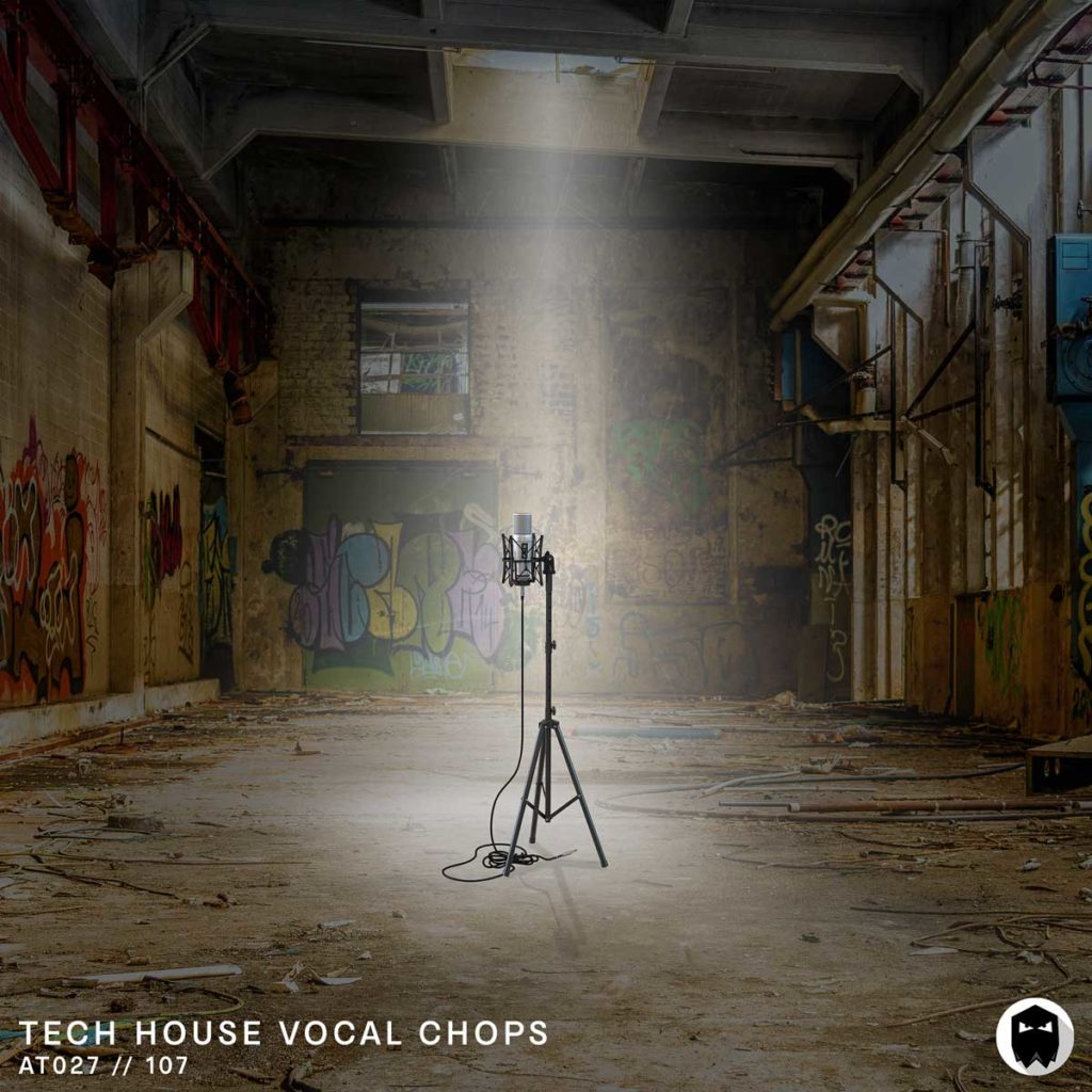 Audiotent-Tech-House-Vocal-Chops