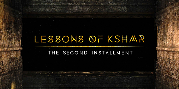 LessonsOfKSHMR2Newsletter