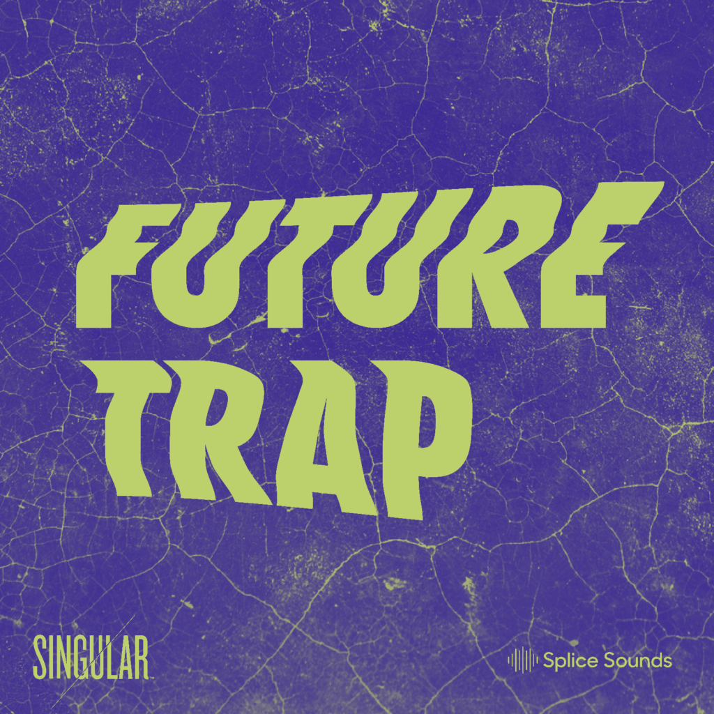 Singular_Sounds_future_trap_artwork