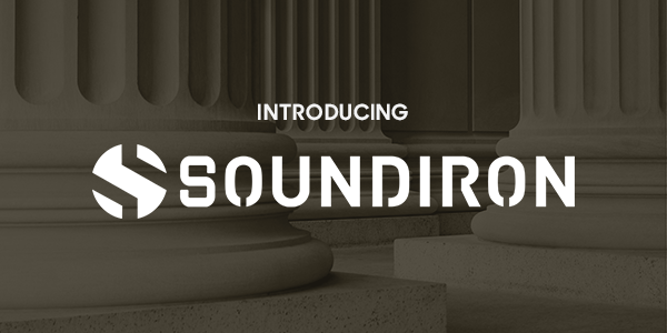 SoundIron_Intro_Newsletter