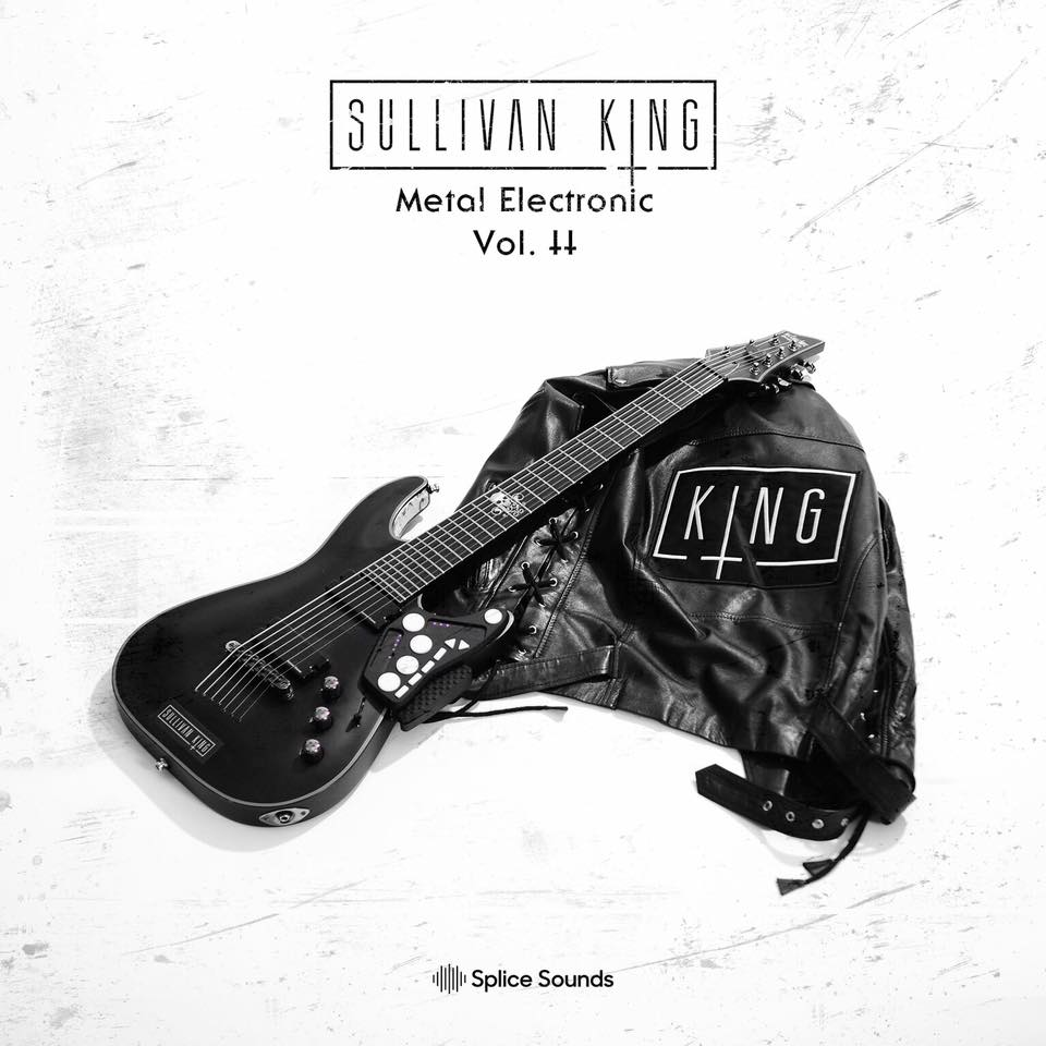 Sullivan-King-Sample-Pack-2