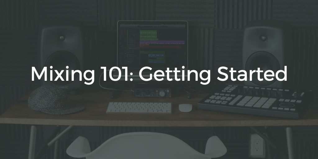 how-to-mix-music-getting-started-social