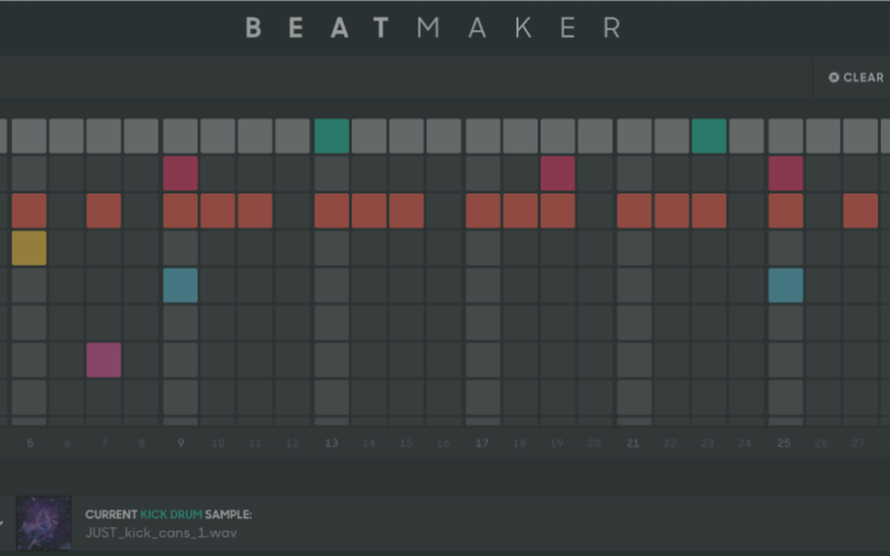 using splice beatmaker with ableton blog splice