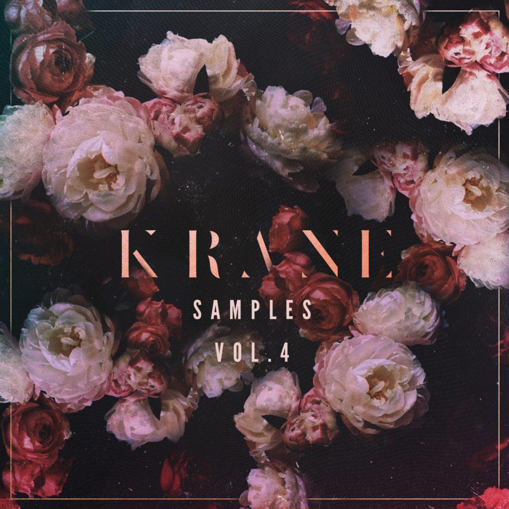 splice-krane-vol-4