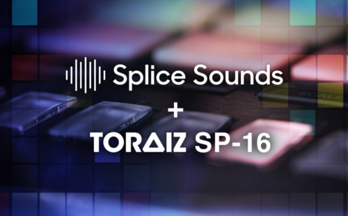 pioneer-toraiz-splice-sounds