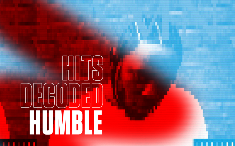 hits-decoded-humble-01