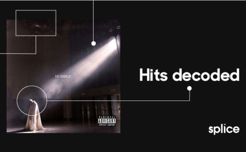 hits-decoded-kendrick-lamar-humble