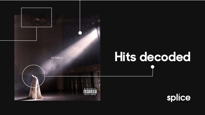 hits-decoded-kendrick-lamar-humble