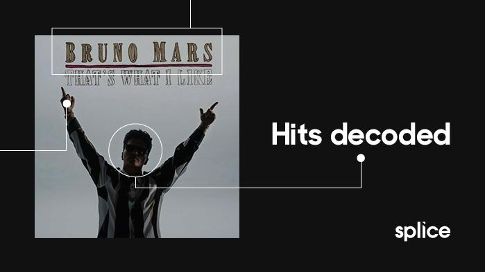 hits-decoded-bruno-mars-thats-what-i-like