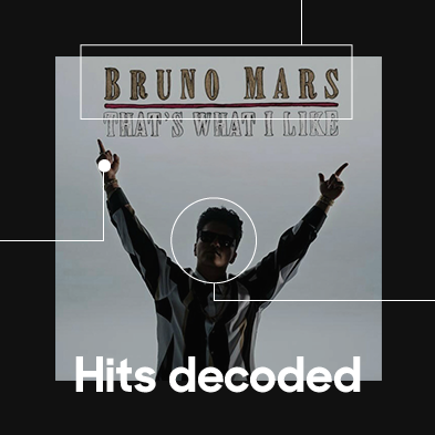 hits-decoded-bruno-mars-thats-what-i-like-pack