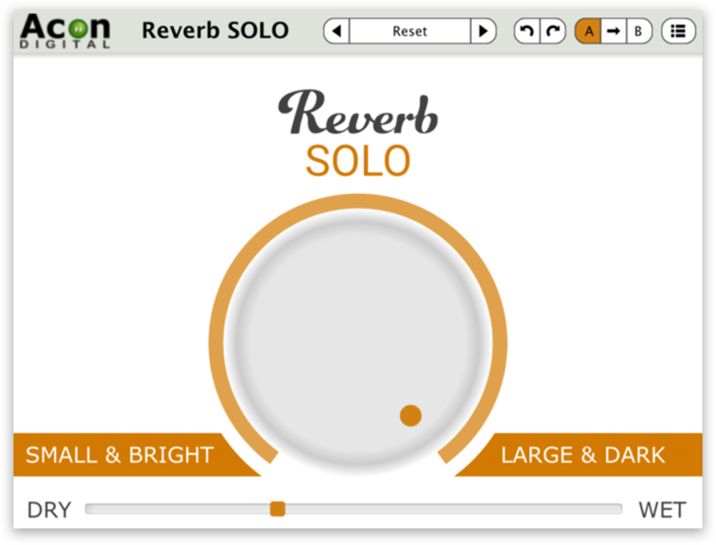 5-best-free-reverbs-acon