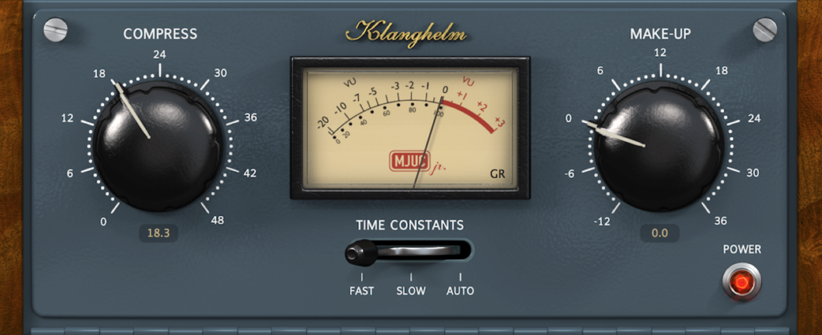 The 5 Best Free VST Compressor Plugins (with Free Presets!) – Soundfly