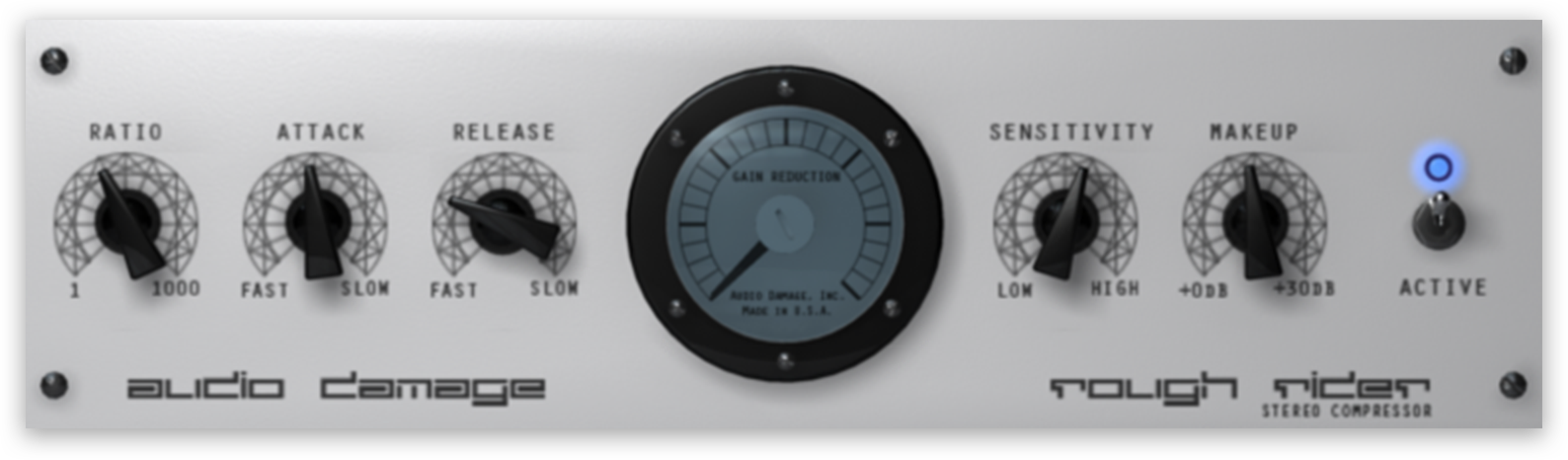 5-best-free-compressors-rough-rider