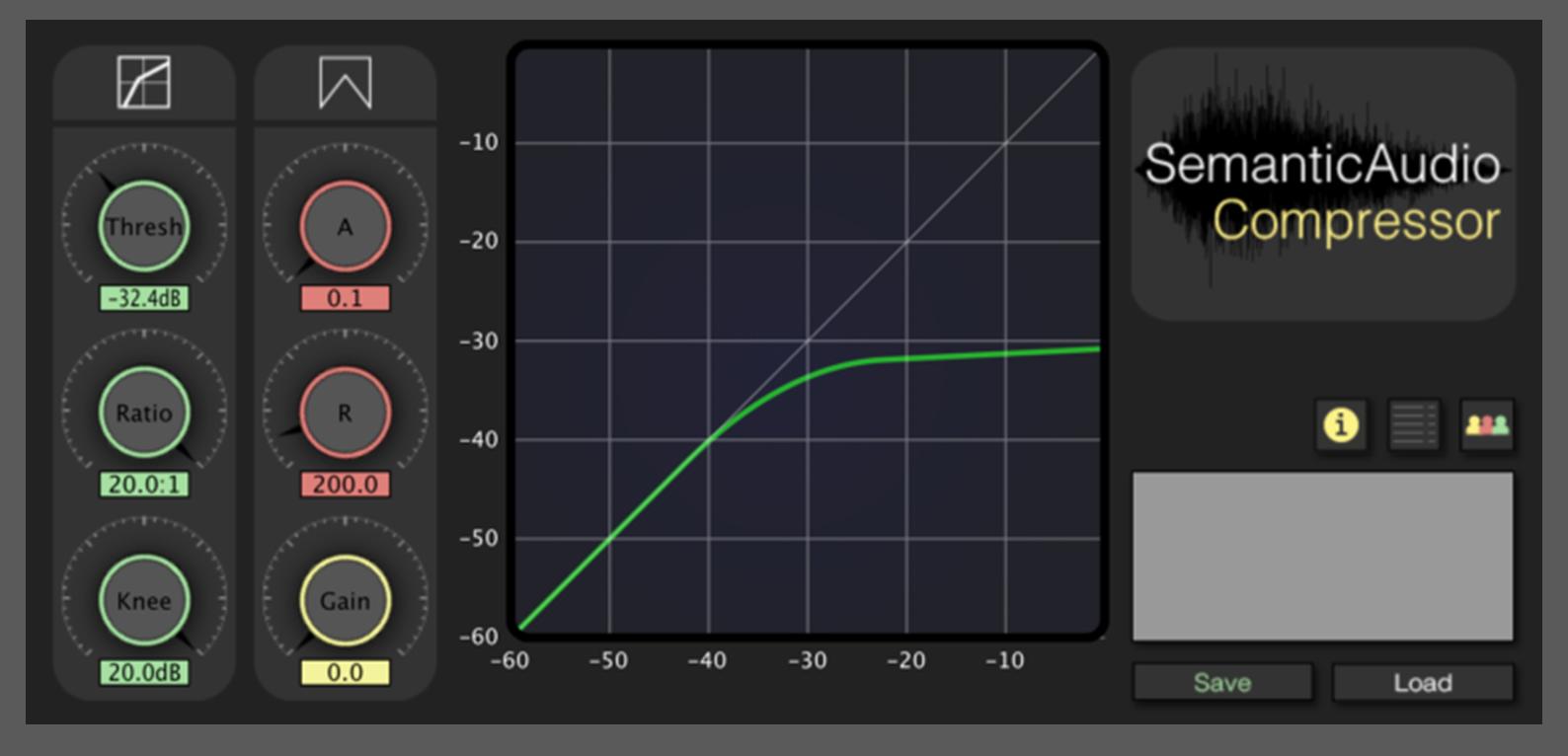 5-best-free-compressors-semantic-audio