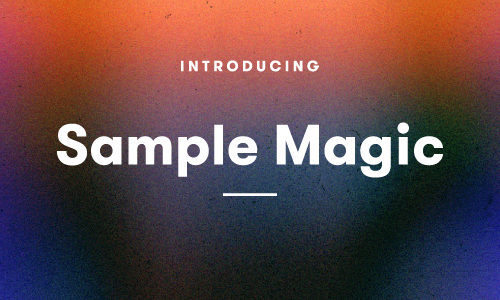 sample-magic-splice-sounds