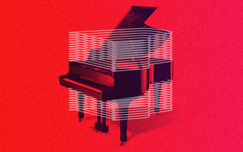 hyperbits-layering-pianos