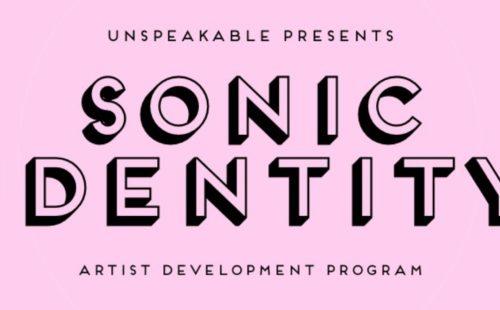 sonic-identity-banner