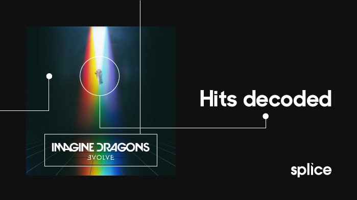 hits_decoded_imagine_dragons