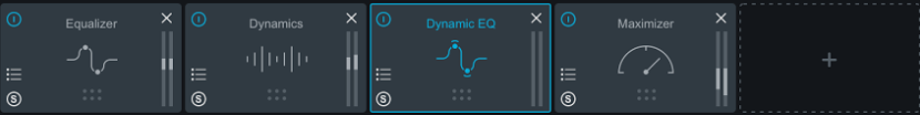 mastering-101-ozone-8-signal-flow