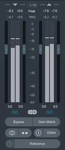mastering-101-ozone-8-metering