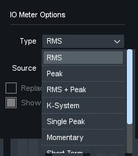 mastering-101-ozone-8-rms-meter