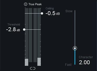 mastering-101-ozone-8-limiter-2