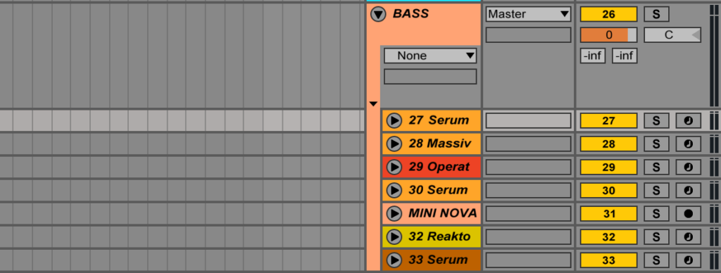 default-template-bass