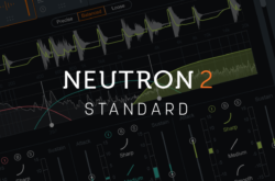 izotope-neutron-2-rent-to-own