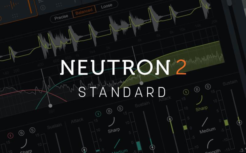 izotope-neutron-2-rent-to-own