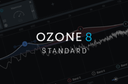 ozone-8-rent-to-own