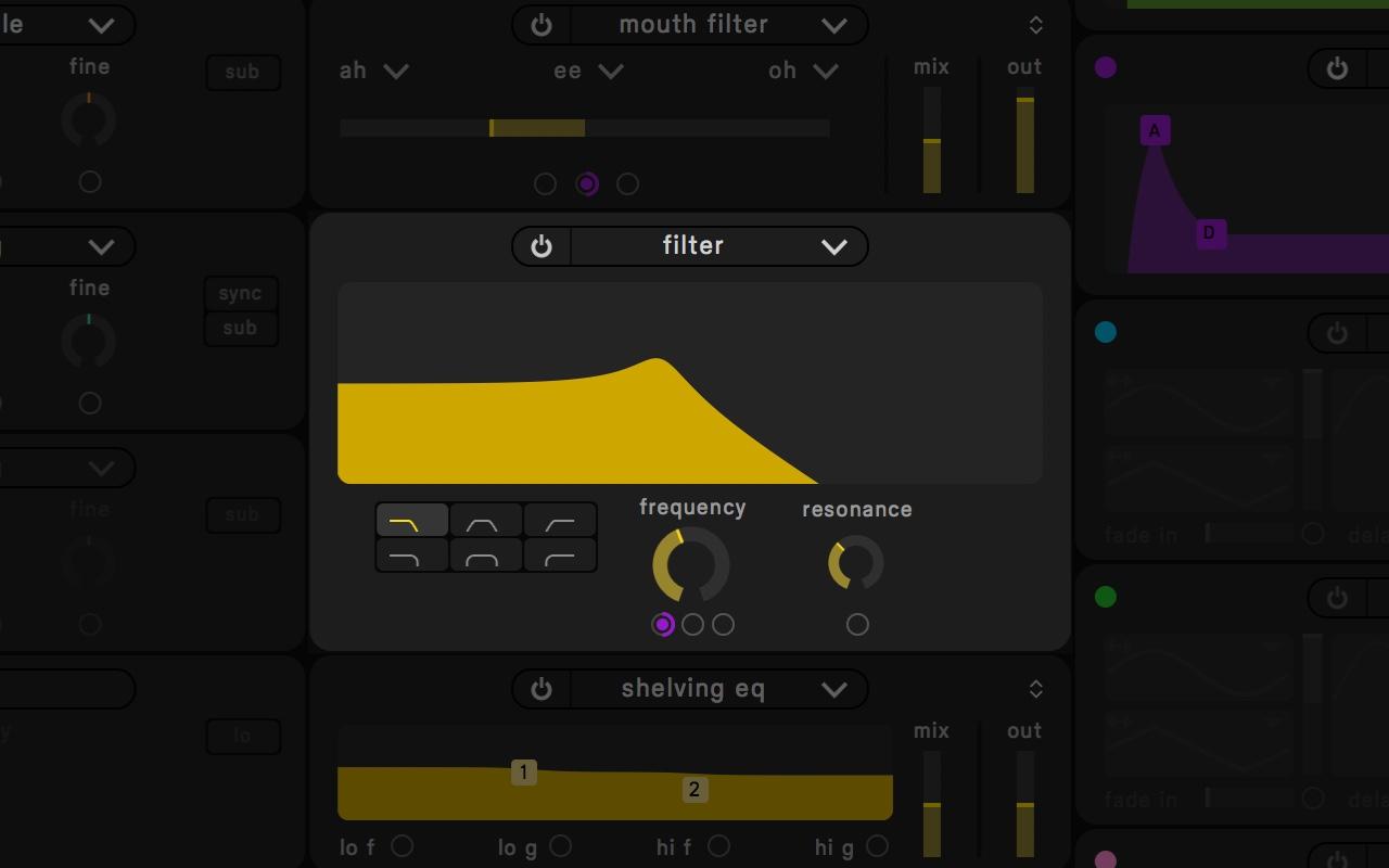 02-bass-08-Step 11