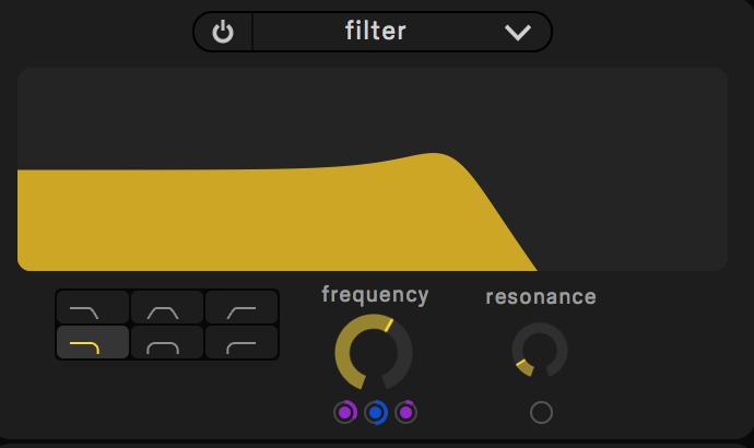 circle2-filter