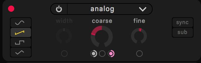 Circle2-analog-osc