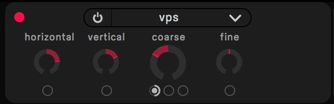 Circle2-vps-osc
