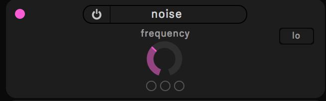 Circle2-noise-osc