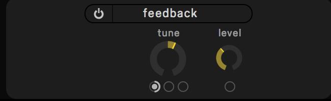 Circle2_osc_feedback