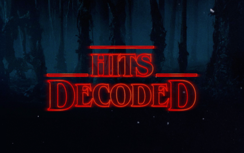 stranger-things-hits-decoded
