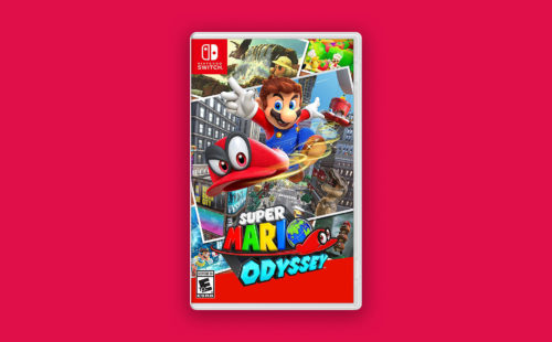 super-mario-odyssey-bassline-featured-image